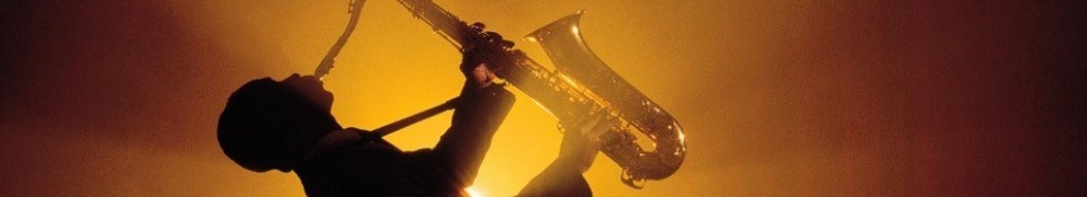 Horn Lines, The Signature Sound of Today's Pop Hits?